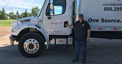 33FDC504-truck2.jpg