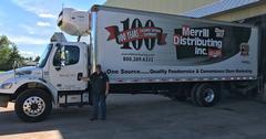 33F42352-truck6.jpg