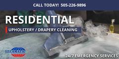 02F82B68-tery_cleaning_03.jpg
