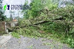 A69DC33C-Storm_Natural_Disaster_Cleanup_Restoration-02.jpg