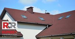 CC322C37-roofing3.jpg
