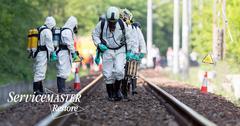 D9A15E2A-ohazard_cleanup2.jpg