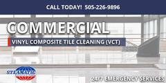 07ABF6CD-_vct_cleaning_01.jpg