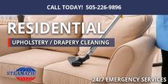 02F87EDF-tery_cleaning_02.jpg