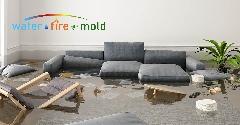 3E9AC8EF-Commercial_Flood_Damage_Restoration-09.jpg