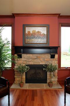 4AA95DA3-oethel_fireplace.jpg