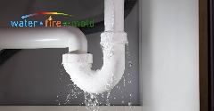 3E9CBC1C-Residential_Water_Damage_Restoration-22.jpg