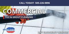 C6A55891-rout_cleaning_02.jpg
