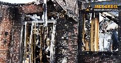 76C3DFAE-Commercial_Fire_Damage_Restoration-02.jpg