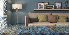 3E9A6AC8-Commercial_Flood_Damage_Restoration-08.jpg