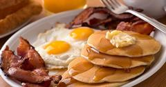 8DC4403F-breakfast1.jpg
