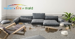3E9AC8EF-Commercial_Flood_Damage_Restoration-09.jpg