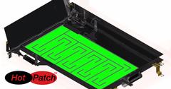 B7CA666C-patch_heater_oa6.png