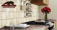 E37C9895-kitchenoa.png
