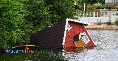 3E9B4761-Water_Flood_Damage_Restoration-05.jpg