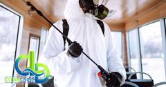 C4A222B5-infectant_spray4.jpg