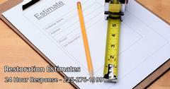 BBEC21C4-ration_estimate3.jpg