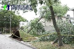 A69EC13C-Storm_Natural_Disaster_Cleanup_Restoration-08.jpg