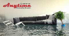 9D667562-Commercial_Flood_Damage_Restoration-06.jpg