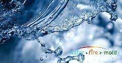 3E9C69CB-Water_Damage_Restoration-03.jpg