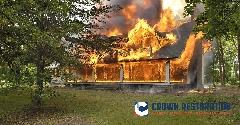 529796F0-Residential_Fire_Damage_Restoration-04.jpg
