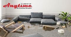 9D66B8D7-Commercial_Flood_Damage_Restoration-09.jpg