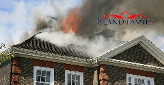 E38B1D47-Residential_Fire_Damage_Restoration-06.jpg