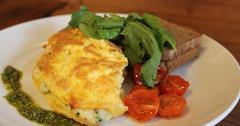 8DC54255-breakfast3.jpg