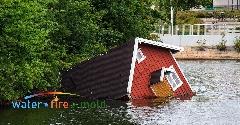 3E9B4761-Water_Flood_Damage_Restoration-05.jpg