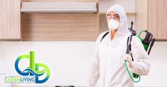 C4A40527-infectant_spray9.jpg