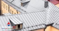 505E125E-roofing6.jpg