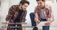 BBEBC9C4-ration_estimate2.jpg