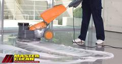 1B033BDF-_grout_cleaning1.jpg