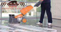 D035E546-ial_cleaning_oa5.jpg