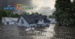 3E9C1D9F-Water_Flood_Damage_Restoration-12.jpg