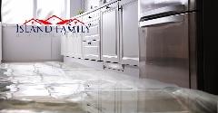 E2BB30F2-Residential_Water_Damage_Restoration-27.jpg