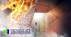 A47E0398-Commercial_Fire_Damage_Restoration-05.jpg