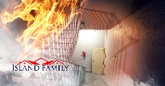 E38A92D2-Commercial_Fire_Damage_Restoration-05.jpg