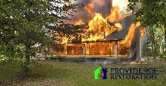 A47EC881-Residential_Fire_Damage_Restoration-04.jpg