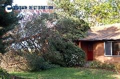 53C8C63D-Storm_Natural_Disaster_Cleanup_Restoration-03.jpg