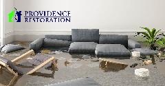 A41C33FD-Commercial_Flood_Damage_Restoration-09.jpg