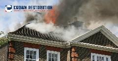 5297E904-Residential_Fire_Damage_Restoration-06.jpg