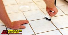 1B041436-_grout_cleaning3.jpg