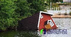 A41C8983-Water_Flood_Damage_Restoration-05.jpg