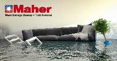 F228B396-Residential_Water_Damage_Restoration-17.jpg