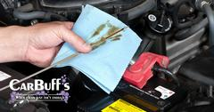 A49F6B2B-vice_oil_change4.jpg