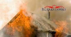 E38AD645-Residential_Fire_Damage_Restoration-01.jpg