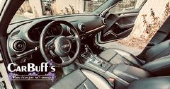 353F1514-auto_detailing5.jpg