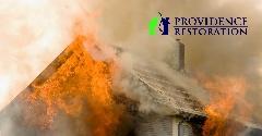 A47E6386-Residential_Fire_Damage_Restoration-01.jpg