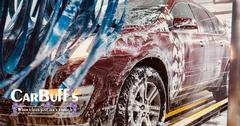 A4A8F24A-ervice_carwash13.jpg